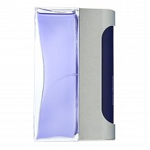 Paco Rabanne Ultraviolet Man Eau de Toilette bărbați 10 ml Eșantion