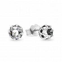 Pandora Earrings 298311CZ