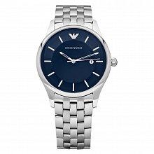 7688bb6b3 Pánske hodinky Armani (Emporio Armani) AR1893 | BRASTY.SK