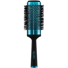 Paul Mitchell Neuro Round Titanium Thermal Brush Large - 53 mm perie de păr