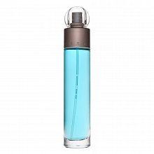 Perry Ellis 360 Eau de Toilette bărbați 50 ml
