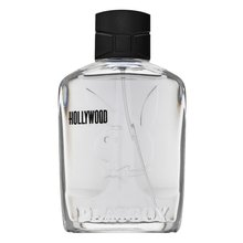Playboy Hollywood Eau de Toilette for men 100 ml