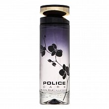 Police Dark Woman Eau de Toilette nőknek 100 ml