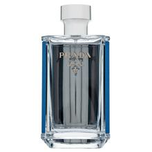 Prada Prada L'Homme L'Eau Eau de Toilette for men 100 ml