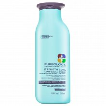 Pureology Strength Cure Shampoo Pflegeshampoo 250 ml