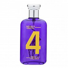 Ralph Lauren Big Pony Woman 4 Purple Eau de Toilette femei 10 ml Eșantion