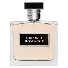 Ralph Lauren Midnight Romance Eau de Parfum para mujer 10 ml Sprays