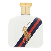 Ralph Lauren Polo Blue Sport Eau de Toilette for men 125 ml