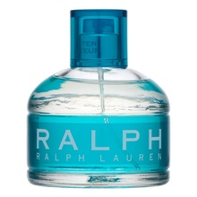 Ralph Lauren Ralph Eau de Toilette femei 10 ml Eșantion