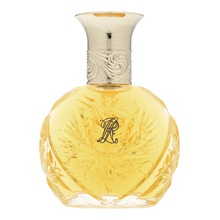 Ralph Lauren Safari Eau de Parfum femei 10 ml Eșantion