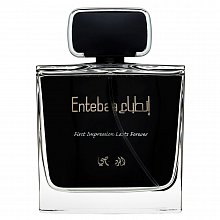 Rasasi Entebaa Men Eau de Parfum bărbați 100 ml