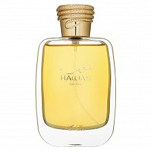 Rasasi Hawas For Her Eau de Parfum femei 100 ml