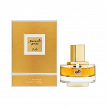 Rasasi Junoon Leather Pour Femme Eau de Parfum for women 50 ml