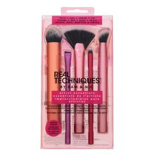 Real Techniques Artist Essentials set de brochas