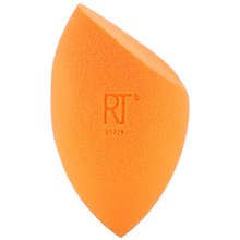 Real Techniques Miracle Complexion Sponge burete pentru make-up