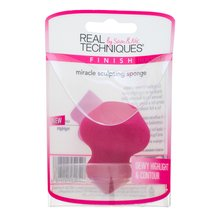 Real Techniques Miracle Sculpting Sponge smink szivacs