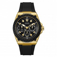 Relojes hombre Guess W1049G5