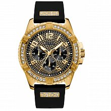 Relojes hombre Guess W1132G1