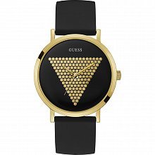 Relojes hombre Guess W1161G1