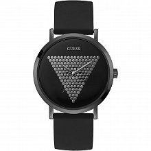 Relojes hombre Guess W1161G2