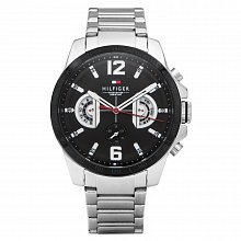 Relojes hombre Tommy Hilfiger 1791472 - Second Hand