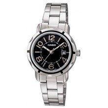 Relojes mujer Casio LTP-1299D-1A - Second Hand