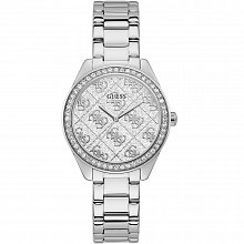 Relojes mujer Guess GW0001L1