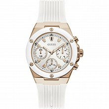 Relojes mujer Guess GW0030L3