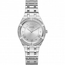 Relojes mujer Guess GW0033L1
