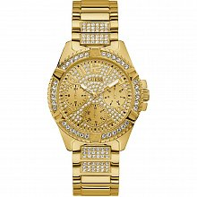 Relojes mujer Guess W1156L2
