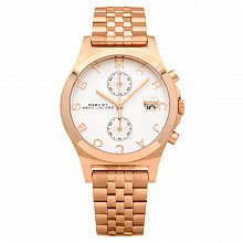 Relojes mujer Marc Jacobs MBM3380 - Second Hand
