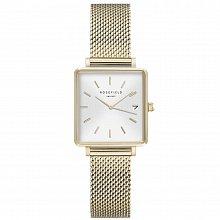 Reloj Guess Lolita Mujer gw0002l1 Plateado