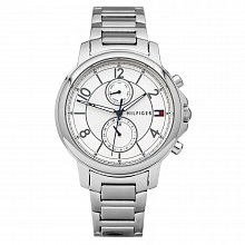 Relojes mujer Tommy Hilfiger 1781819 - Second Hand