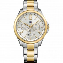 Relojes mujer Tommy Hilfiger 1781825 - Second Hand