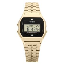 Relojes unisex Casio A159WGED-1