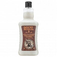 Reuzel Daily Conditioner Балсам за ежедневна употреба 1000 ml
