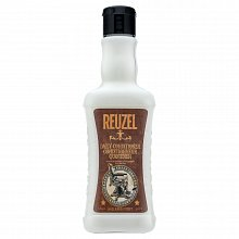 Reuzel Daily Conditioner Балсам за ежедневна употреба 350 ml