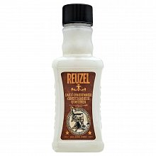 Reuzel Daily Conditioner conditioner for everyday use 100 ml