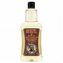 Reuzel Daily Shampoo shampoo for everyday use 1000 ml