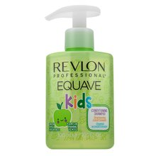 Revlon Professional Equave Kids 2in1 Shampoo Shampoo für Kinder 300 ml