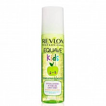 Revlon Professional Equave Kids Detangling Conditioner Conditoner ohne Spülung für Kinder 200 ml