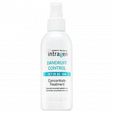 Revlon Professional Intragen Dandruff Control Concentrate Treatment vlasová kúra proti lupům 125 ml