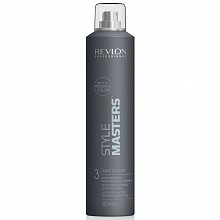 Revlon Professional Style Masters Pure Styler dry texture spray for middle fixation 325 ml
