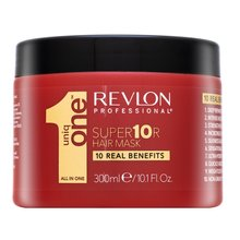 Revlon Professional Uniq One All In One Superior Mask Haarmaske für alle Haartypen 300 ml