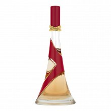 Rihanna Rebelle Eau de Parfum for women 100 ml