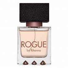 Rihanna Rogue Eau de Parfum for women 75 ml