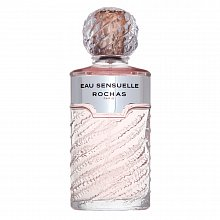 Rochas Eau Sensuelle Eau de Toilette for women 100 ml
