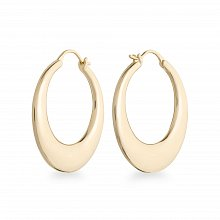 Rosefield Earrings JBHG-J087