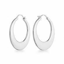 Rosefield Earrings JBHS-J089