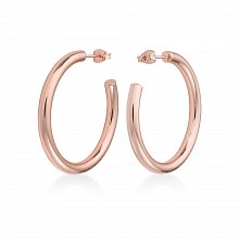 Rosefield Earrings JCHBR-J082